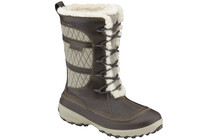 Columbia Women's Heather Canyon WP dune